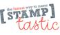 Stamptastic